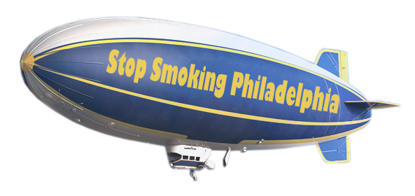 Hypnosis for Stop Smoking - Philadelphia