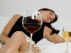 Hypnosis for alcohol addiction - Philadelphia