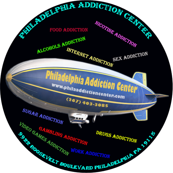 Philadelphia Addiction Center