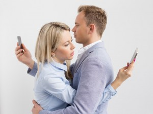 Hypnotherapy for internet addiction