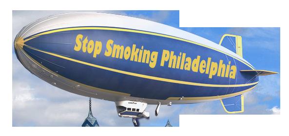 Hypnose pour arrêter de fumer - Philadelphie