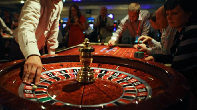 Hypnotherapy for gambling free penny slot machines online